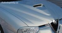 LESTER přívod vzduchu do kapoty Alfa Romeo 156