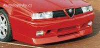 LESTER přední nárazník se světlomety Alfa Romeo 155