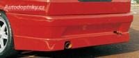 LESTER zadní nárazník Alfa Romeo 155