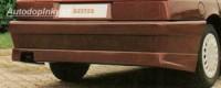 LESTER zadní nárazník Alfa Romeo 164