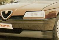 LESTER přední spoiler Alfa Romeo 164 (SP43153XX)