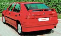 LESTER zadní nárazník Alfa Romeo 33 od roku výroby 90-
