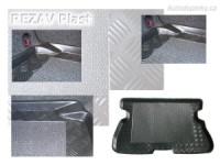 Vana do kufru s protiskluzovou vrstvou Alfa Romeo 156 sedan 4dv. -- od roku výroby 97-